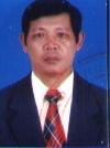 Huu Tam