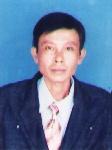 Quang Da