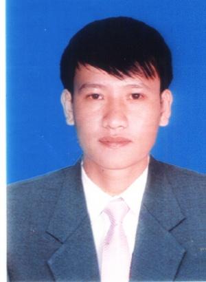 Tan Hoa