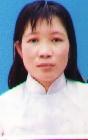 Thanh Ngan
