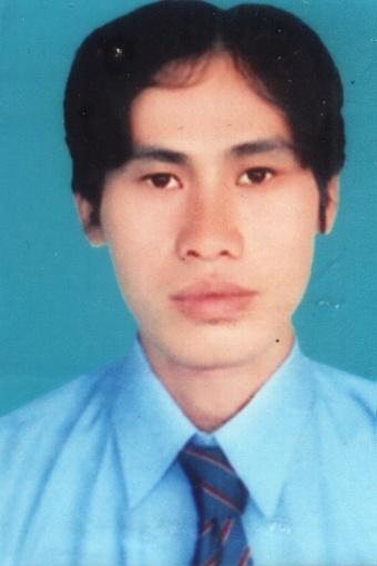 Thanh Nhan