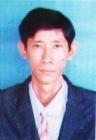 Van Hue